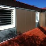 Wall Cladding Sydney