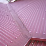 Gutter Protection Lismore