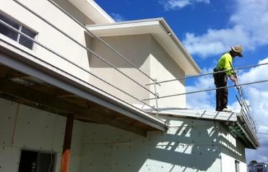 New Roof Ballina