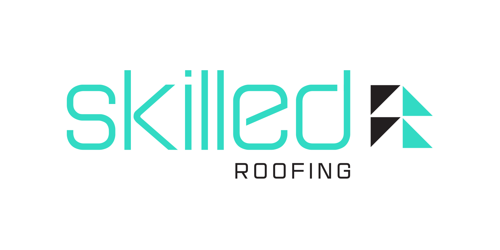 SKILLED-ROOFING-LOGO-PMS-VFA1