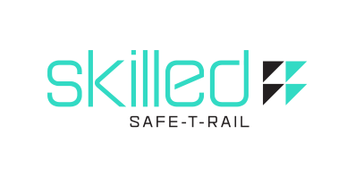 SKILLED-SAFE-T-RAIL-LOGO-PMS-VFA1