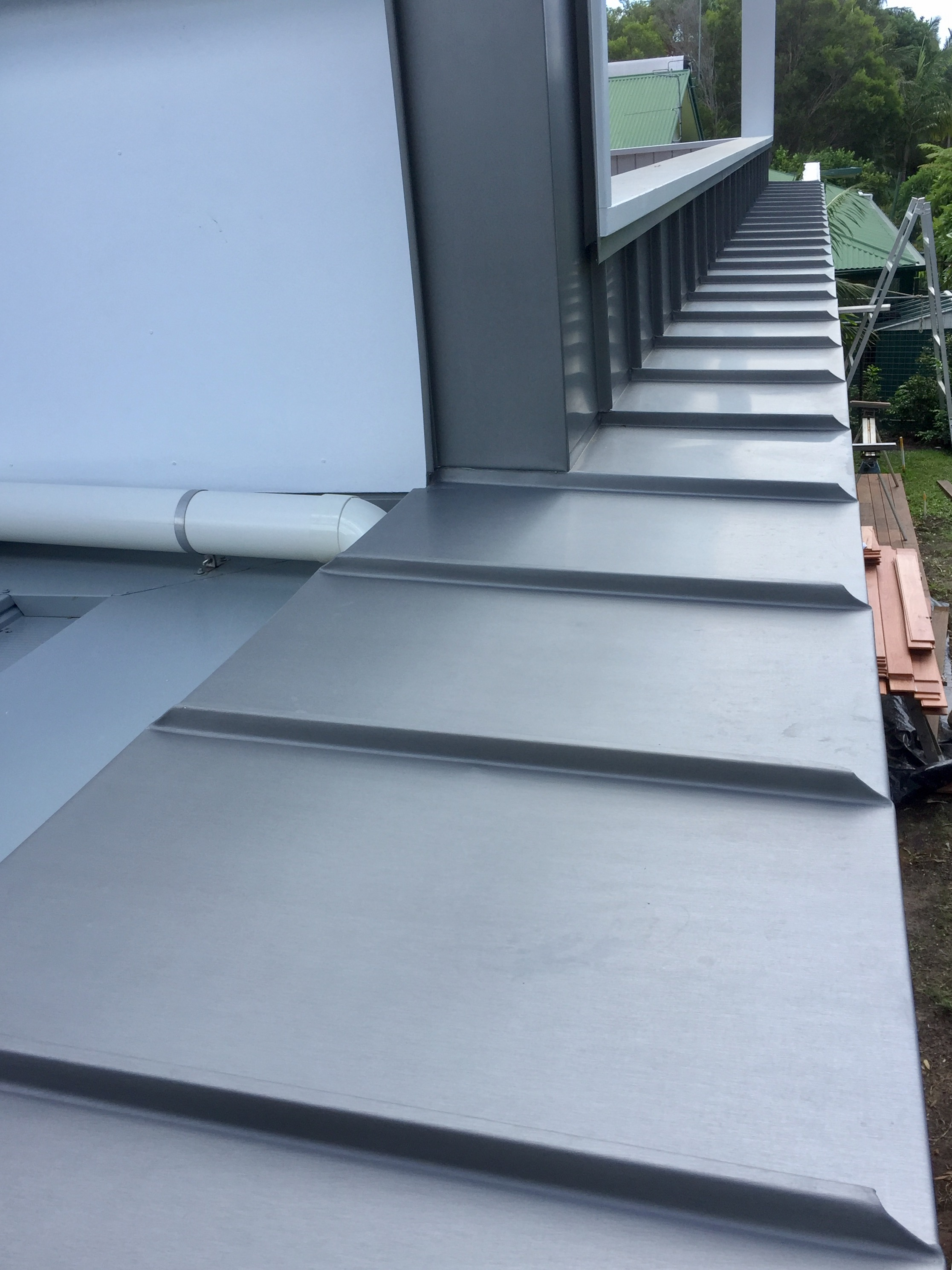 Byron Bay Roofing